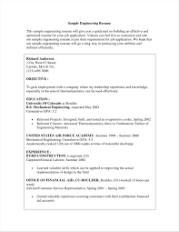 Teenage Resume Resume Samples For Teenage Jobs Write Happy Ending 39