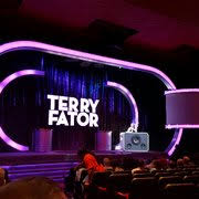 Seating Chart Terry Fator Las Vegas Terry Fator Check Availability 224 Photos 344 Reviews