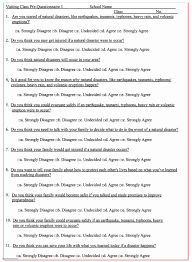 10 Samples Of Agreement Between Two Parties Cover Letter