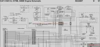 caterpillar wiring diagram wiring diagrams best cat ecm diagram wiring diagrams schematic caterpillar wiring diagram 416 cat ecm diagram wiring diagram schematic