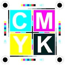 Color Test Page For Printer Zupa Miljevcicom