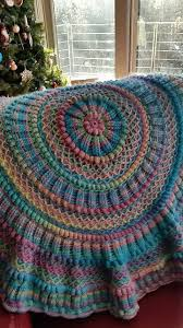 Afghan Crochet Patterns Magnificent Information On Afghan Crochet Patterns Cottageartcreations