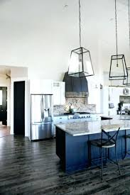farmhouse modern dining room lighting kitchen chandelier table ideas full size of l