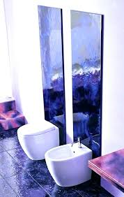 purple bathroom rug sets on large size of pretentious primitive country ideas design baths for