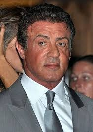 Astrology Birth Chart For Sylvester Stallone