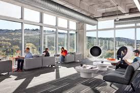 cisco office san francisco. Cisco Office San Francisco. 10 Francisco