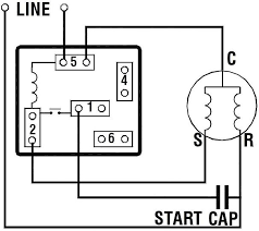 file.php?id=11331 shopsmith forums sharing information about woodworking and on 3arr3 relay wiring diagram