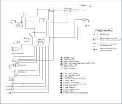 throttle position sensor wiring diagram vita mind com throttle position sensor wiring diagram wiring harness diagram gm throttle position sensor wiring diagram