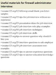 Linux Admin Resume Sample Resume Sample Resume Developer