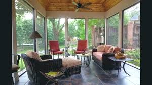 enclosing back porch enclosed covered patio ideas luxury patio ideas backyard enclosed enclosed back porch decorating enclosing back porch