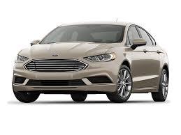 ford fusion interior color ebony. interior photos; colors; features. 2018 ford fusion sedan color ebony