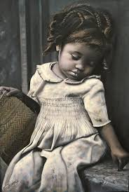 209 best images about Vintage Photography Children on Pinterest