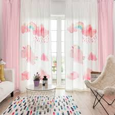Kitchen  Nice Kitchen Curtains Bay Window Cute Curtain Ideas Cute Curtains For Living Room