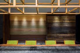 Creative Design Associates Gallery Of Syunkato Soba Design Creative Associates 10