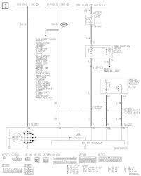 wiring for 80amp alt for mitsubishi mirage 98 99year this help illustrate the description some