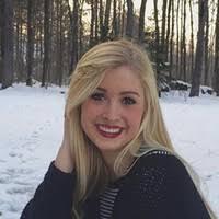 "5 ""Alyse Richards"" profiles   LinkedIn"