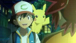 Video: New Pokémon The Movie: Coco Trailer Shows Off The Film's Wonderful  Animation - Nintendo Life