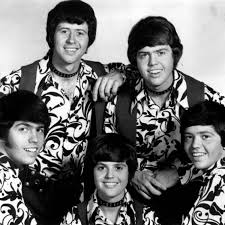 10 Celebrities with Multiple Sclerosis: Alan and David Osmond   RxWiki
