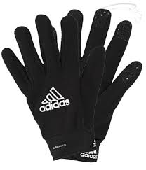 Nike Youth Hyperwarm Field Player Soccer Gloves Size Chart Adidas Field Player Gloves
