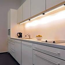 under lighting for cabinets. Led Strip Lights Under Cabinet Ing Install How To . Lighting For Cabinets