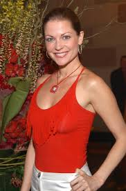 Image result for lisa masters actress
