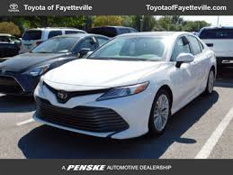 2018 toyota vehicles. fine toyota 2018 toyota camry in toyota vehicles