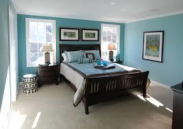 Master Bedroom Decorating Ideas Brown Walls