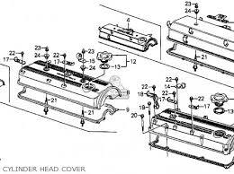 kawasaki prairie 300 carburetor assembly pictures to pin on kawasaki prairie 300 ignition wiring diagram 446x334