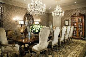 dining room crystal chandelier crystal chandelier for dining room classic rooms red ideas crystal chandeliers