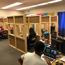 Here S What America S Covid Era Classrooms Look Like The New York Times
