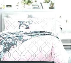 cynthia rowley bedding sets bedding bedding 6 piece comforter set bedroom fabulous bedding home interior king cynthia rowley bedding