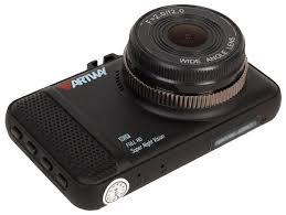 Купить <b>Видеорегистратор Artway AV-391</b> Super Night Vision по ...