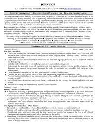 Super Resume Builder Elegant 16 Best Expert Oil Gas Resume Samples