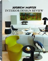 Andrew Martin Interior Design Review 2016 Andrew Martin Interior Design Review Volume 18 Isbn