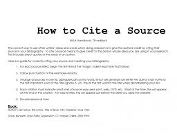 011 Cite Researchs How To Internet Sources In 81447 Museumlegs