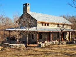 Great Country Homes Interior Designs With Classic Country Interior Classic Country Style Homes