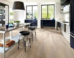 exclusive design white wood floors lovely ideas white wood floors exclusive design white wood floors lovely best ideas about white wood floors