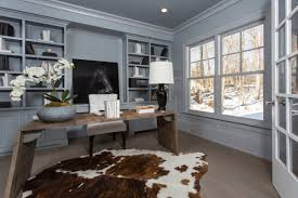 Small Picture Transitional Home Design Ideas Home Design Ideas
