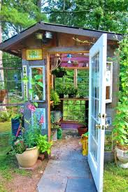 small garden sheds outdoor perth timber melbourne for brisbane small garden sheds