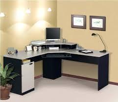 small computer desk ikea small computer desk small computer desk ikea uk