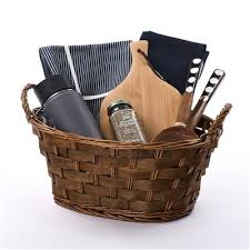 housewarming gift basket realtor gift eco friendly and organic gifts