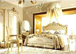 website to arrange furniture. The Arrangement Furniture Store Comfortable Website For Country French Stores To Arrange