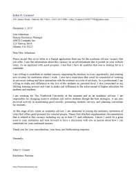 Faculty Cover Letters Ozil Almanoof Regarding Cover Letter