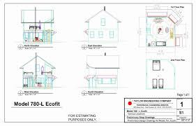passive house plans. Passive House Plans Inspirational Elegant Astonishing Modern Solar