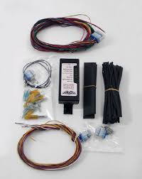amazon com ultima complete electronic wiring harness system for ultima complete electronic wiring harness system for harley davidson