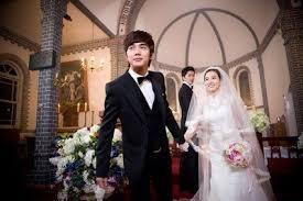 korean drama ilovekookiez Wedding Korean Drama Episode 7 operation proposal episode 7 (korean drama) Good Drama Korean Drama Episode