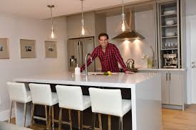 Kitchen Australia Scott Mcgillivray Kitchen Design Advice Popsugar Home Australia