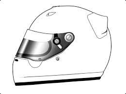 paint my helmet s1 forum grand prix racing online