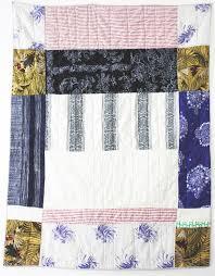Pauline Boyd — CLOTH & KIND & Limelight: Pauline Boyd of Counterpane | CLOTH & KIND Adamdwight.com