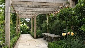 pergola planting ideas woodworking jobs diy woodworking projects stereo speakers s 2016